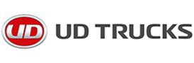 UDトラックス株式会社