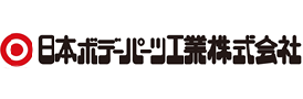 日本ボデーパーツ工業株式会社