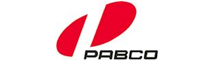 株式会社 パブコ
